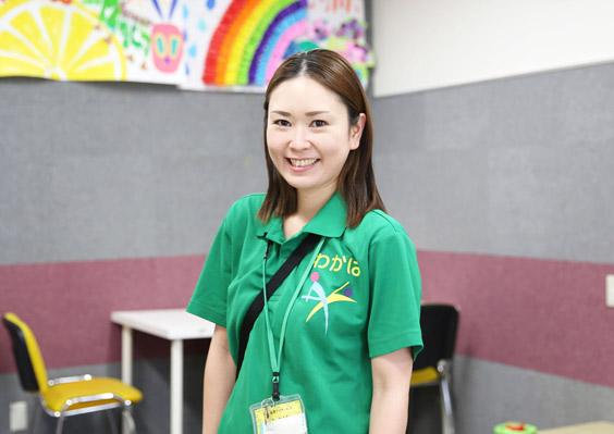 町田 美緒